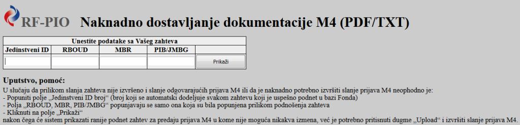 M-4_4